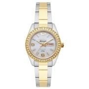 Relógio Orient Feminino - 559TT008 B2SK