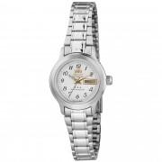 Relógio Orient Feminino - 559WA6X B2SX