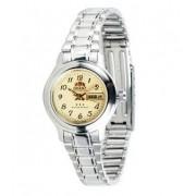 Relógio Orient Feminino - 559WA6X C2SX