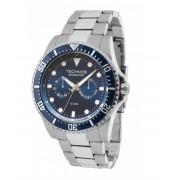 Relógio Technos Masculino - 6P25BG/1A