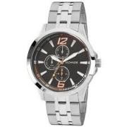 Relógio Technos Masculino - 6P27DP/1L