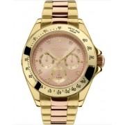 Relógio Technos Feminino -  6P29AIU/5T