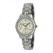 Relógio Technos Feminino - 6P29DG/3K