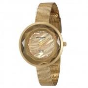 Relógio Mondaine Feminino - 76352LPMVDE1
