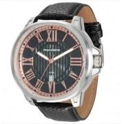Relógio Mondaine Masculino - 76463G0MGNH1