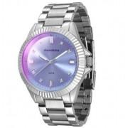 Relógio Mondaine Feminino - 76496L0MVNE3