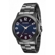 Relógio Mondaine Masculino - 76514LPMVPE5
