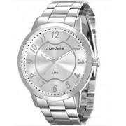 Relógio Mondaine Feminino - 76519L0MVNE2