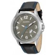 Relógio Mondaine Masculino - 76533G0MVNH2