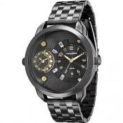 Relógio Mondaine Masculino - 76544LPMVPE6