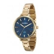 Relógio Mondaine Feminino - 76584LPMGDE1