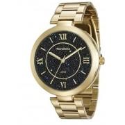Relógio Mondaine Feminino - 76615LPMVDE2