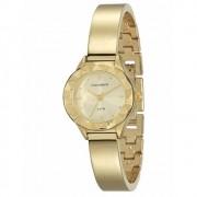 Relógio Mondaine Feminino - 76629LPMVDM1