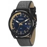 Relógio Mondaine Masculino - 76632GPMVPH2
