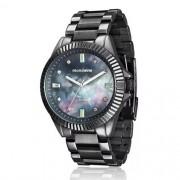 Relógio Mondaine Feminino - 76642LPMVSE4