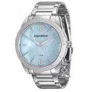 Relógio Mondaine Feminino - 76643L0MVNE3