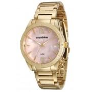 Relógio Mondaine Feminino - 76643LPMVDE1