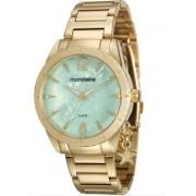Relógio Mondaine Feminino - 76643LPMVDE2