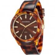 Relógio Mondaine Feminino - 76648LPMVDZ3