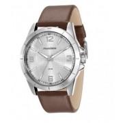 Relógio Mondaine Feminino - 76657G0MVNH2