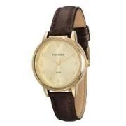 Relógio Mondaine Feminino - 76665LPMVDH1