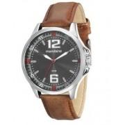 Relógio Mondaine Masculino - 76672G0MVNH1