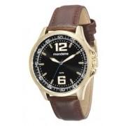 Relógio Mondaine Masculino - 76672GPMVDH3