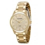 Relógio Mondaine Feminino - 78707LPMVDA1