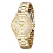 Relógio Mondaine Feminino - 78717LPMVDA1