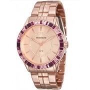 Relógio Mondaine Feminino - 78730LPMVRA3
