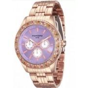 Relógio Mondaine Feminino - 78731LPMVRA3