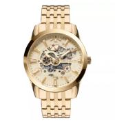 Relógio Technos Masculino - 8205NQ/4X