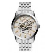 Relógio Technos Masculino Automático - 8205NR/1K