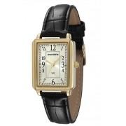 Relógio Mondaine Feminino - 83280LPMVDH1