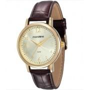 Relógio Mondaine Feminino - 83281LPMVDH1