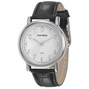 Relógio Mondaine Feminino - 83282L0MVNH2