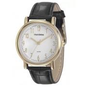 Relógio Mondaine Masculino - 83282LPMVDH1