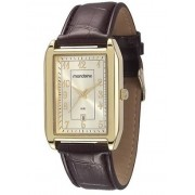 Relógio Mondaine Feminino - 83285GPMVDH1