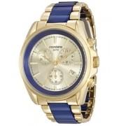 Relógio Mondaine Feminino - 83332LPMVDB1