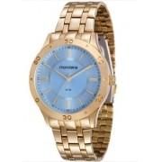 Relógio Mondaine Feminino - 83346LPMVDE1