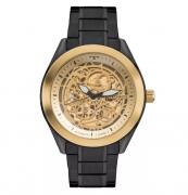Relógio Technos Feminino - 8N24AI/4X