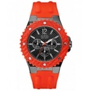 Relógio Guess Masculino 100MT - 92451GPGSPI1