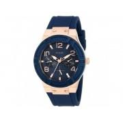 Relógio Guess Masculino - 92479GPGSRU6
