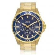 Relógio Guess Masculino - 92487GPGSDA5