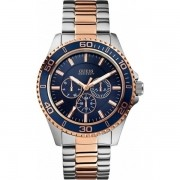 Relógio Guess Masculino - 92488GPGSGA2
