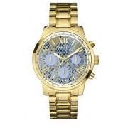 Relógio Guess Feminino - 92521LPGSDA3