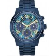 Relógio Guess Feminino - 92521LPGSEA8