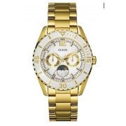 Relógio Guess Feminino - 92559LPGSDA2
