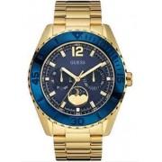 Relógio Guess Feminino - 92559LPGSDA3