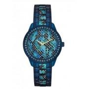 Relógio Guess Feminino - 92573LPGSEA3